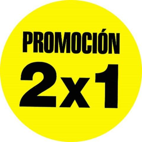 LAMASINI ® MONTERO ® [ 2 x 1 ] 1