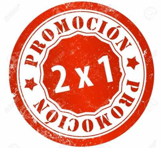LAMASINI ® MONTERO ® [ 2 x 1 ] 5
