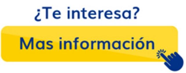 Informacion Catalogos Unidos