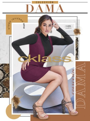 Cklass | Catalogos Digitales 2017-2018 5