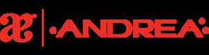 andrea-logo-1-300x79